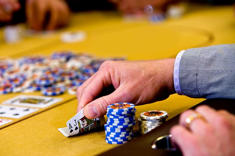 Silver Sands casino bonuses at Kiff Slots